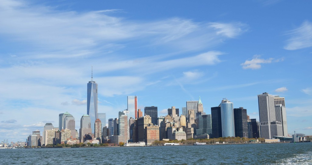 NYC Cruise Xperience Days
