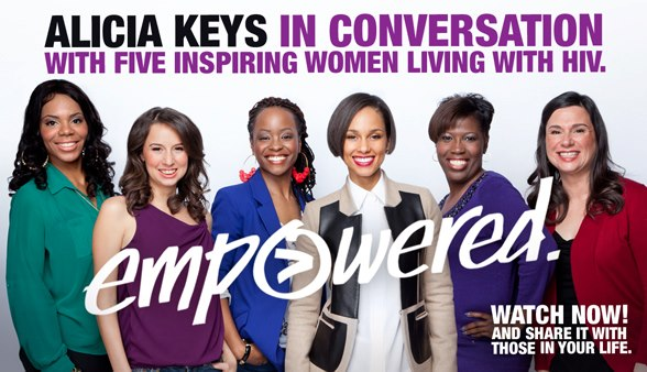 #WeAreEmpowered #shop #cbias