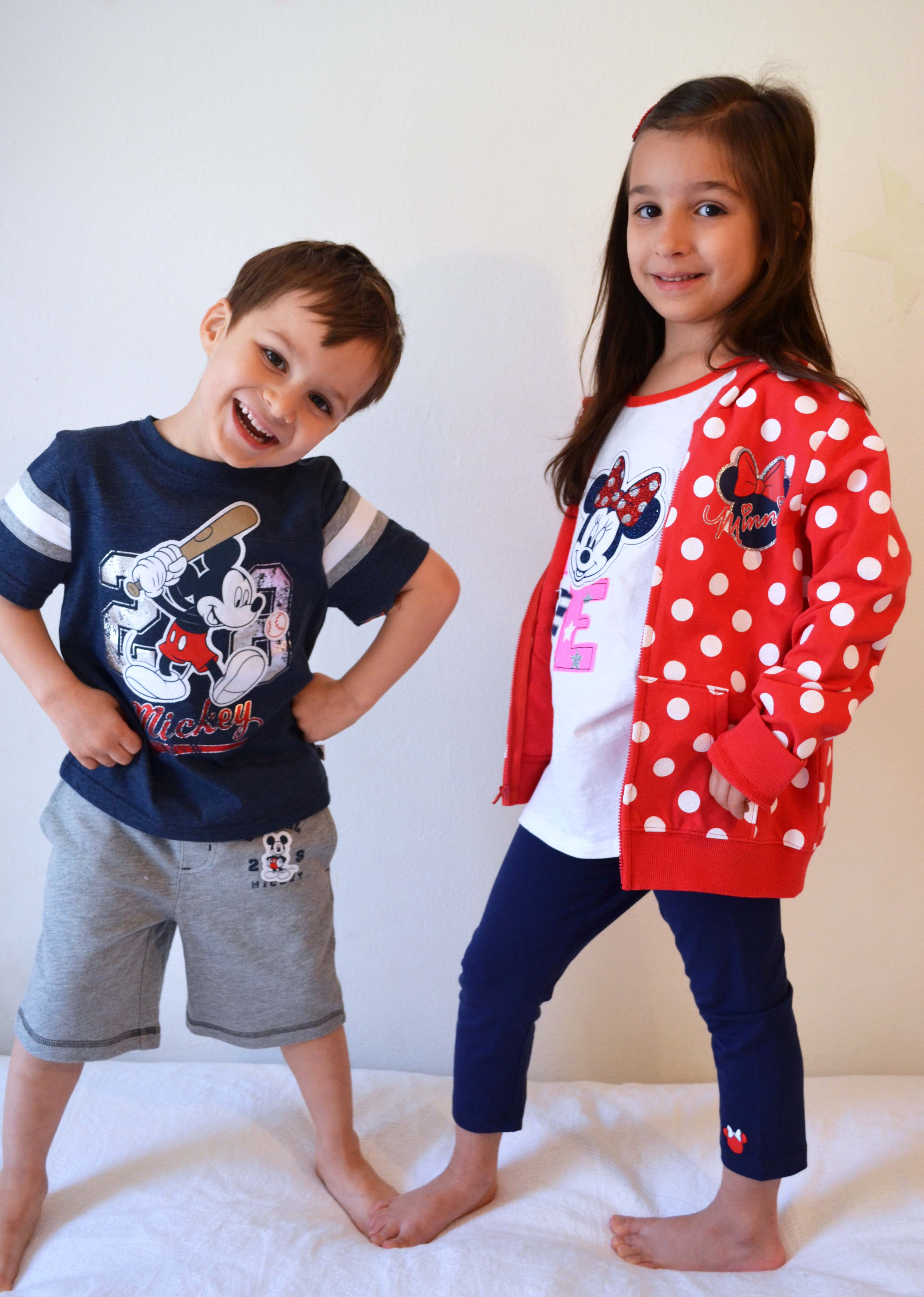 60% off Outerwear for Kids. Select Styles. $10 & Under Urban Pipeline & SO Clothes for Kids. Select Styles. 25% off or more Under Armour, Nike & Adidas Clothes & Shoes for Kids. Select Styles. $20 & Under Toys & Games.