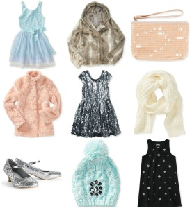 Holiday clothes for kids aeropostale
