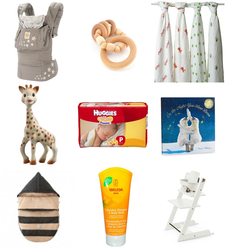 essential-baby-products