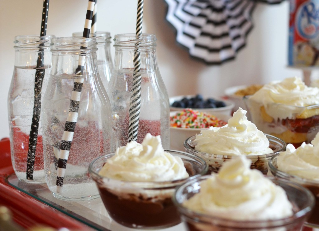simple-kids-party-ideas