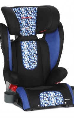 Diono carseat giveaway