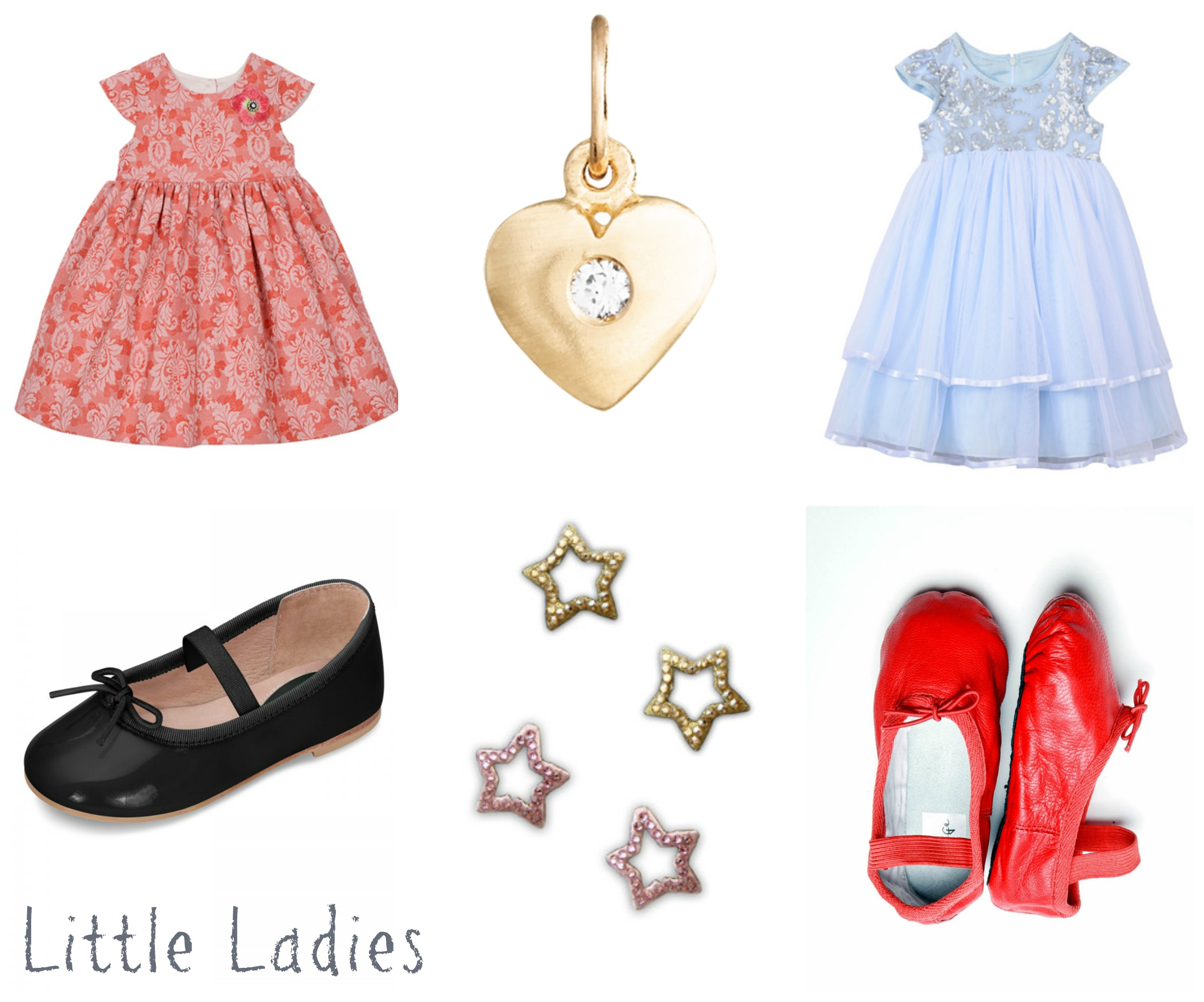 97a7b5b3713c Party Ready  Kids  Holiday Style Guide 2015