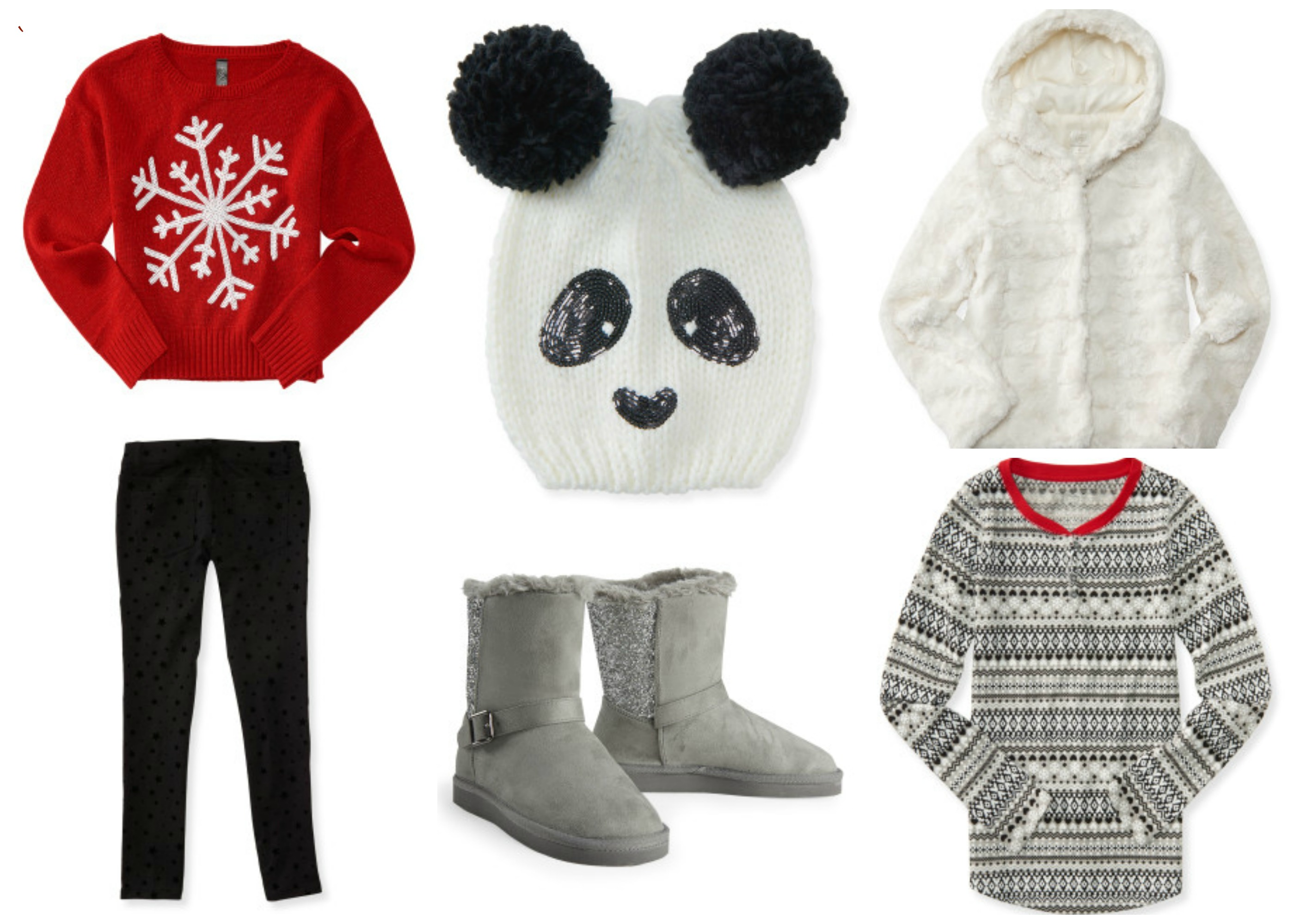 winter wear cold weather styles for kids  marinobambinos - aero kids fashion