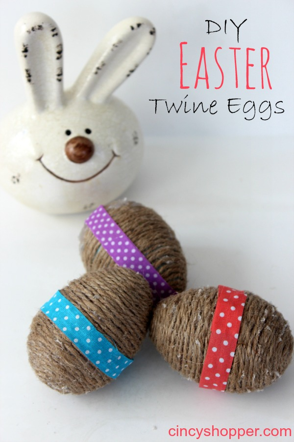 DIY-Easter-Twine-Eggs
