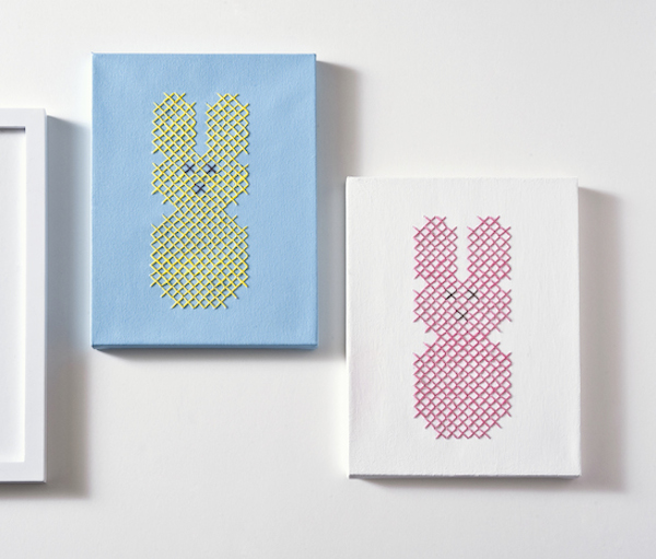Easter-easter-cross-stitch