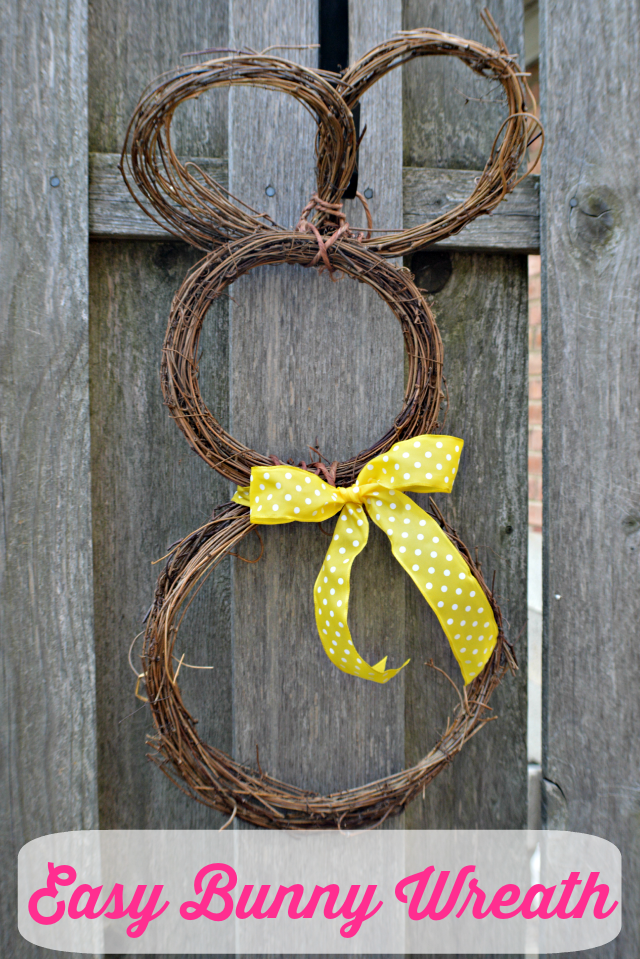 DIY-Easter-Bunny-Wreath