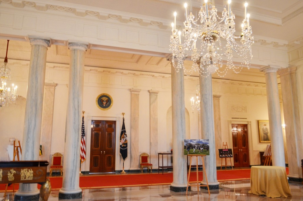Inside-The-White-House-Presidential-Seal