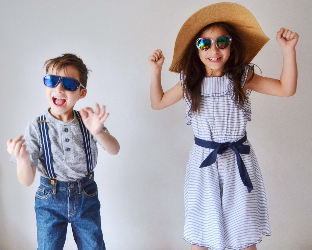 Easter-Spring-Sibling-Fashion