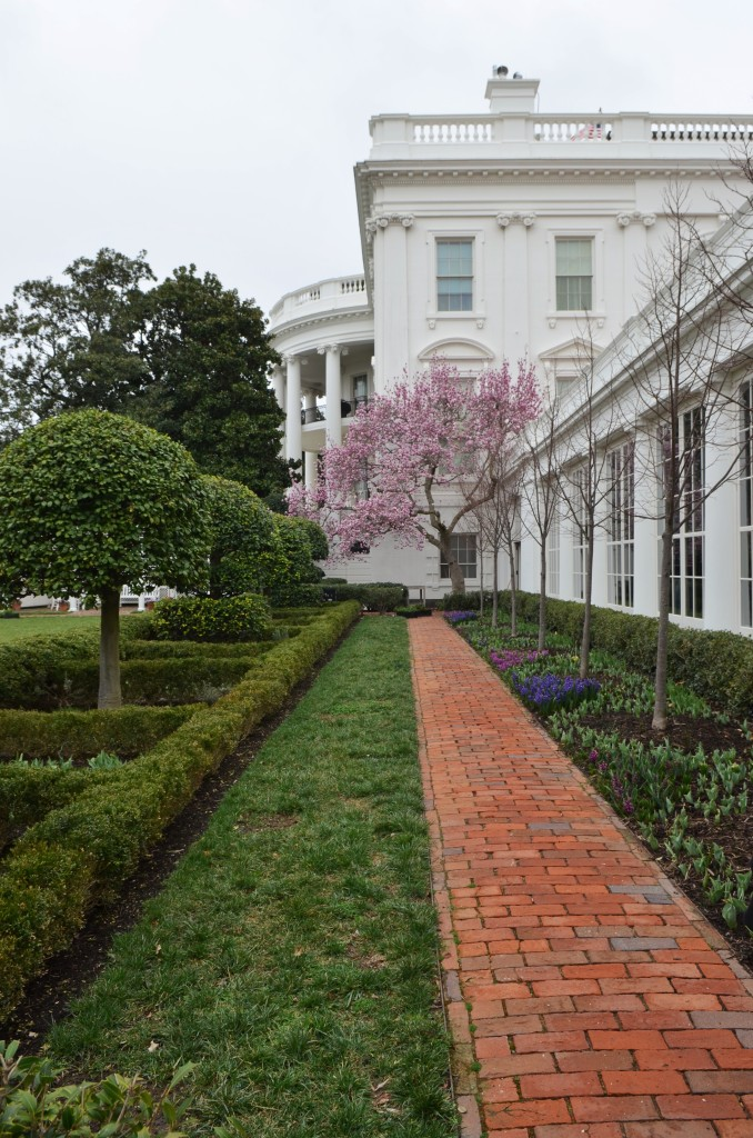 White-House-Special-Event-Parenting-Bloggers-Let's-Move