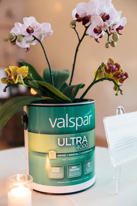 Nursery-Safe-Paint-No-Vocs-Valspar-Lowes