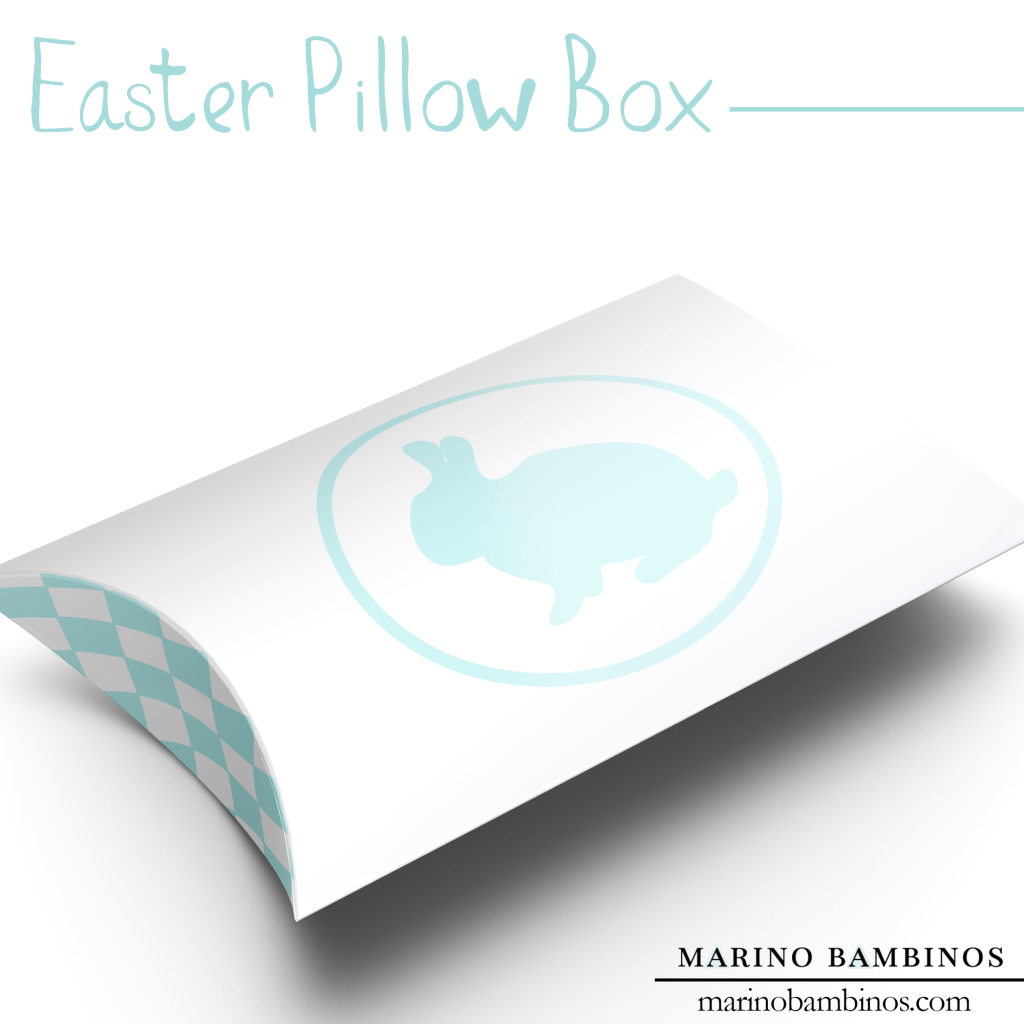 Free-Printable-Easter-Candy-Box-DIY