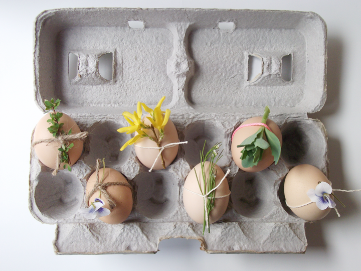 pretty-simple-easter-egg-decorations