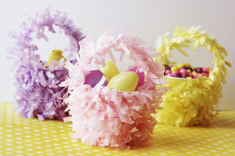 DIY-Easter-basket