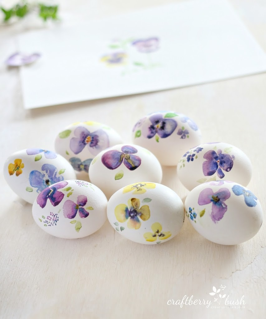 DIY-watercolor-Easter-Eggs