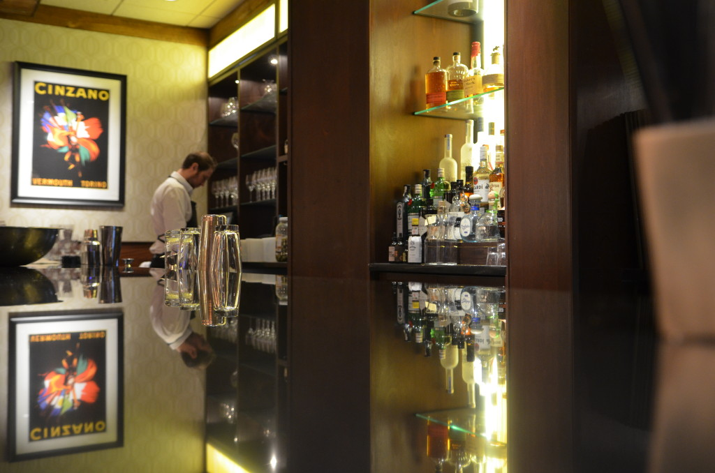Fine-Dining-Bistecca-Mount-Airy-Casino-Resort-Review