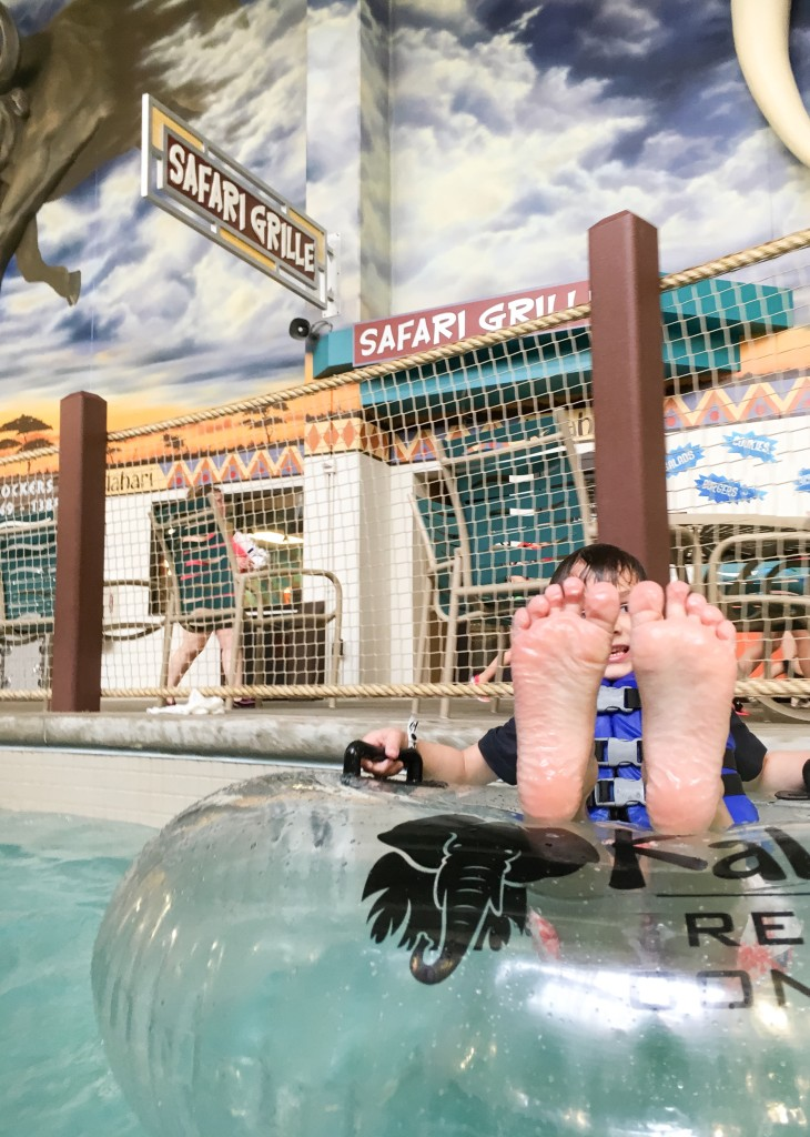 lazy-river-kalahari-waterpark