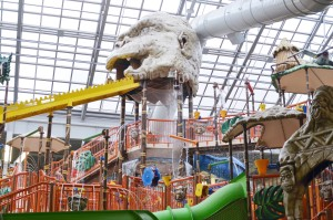 Water-slides-Kalahari-Resorts-PA