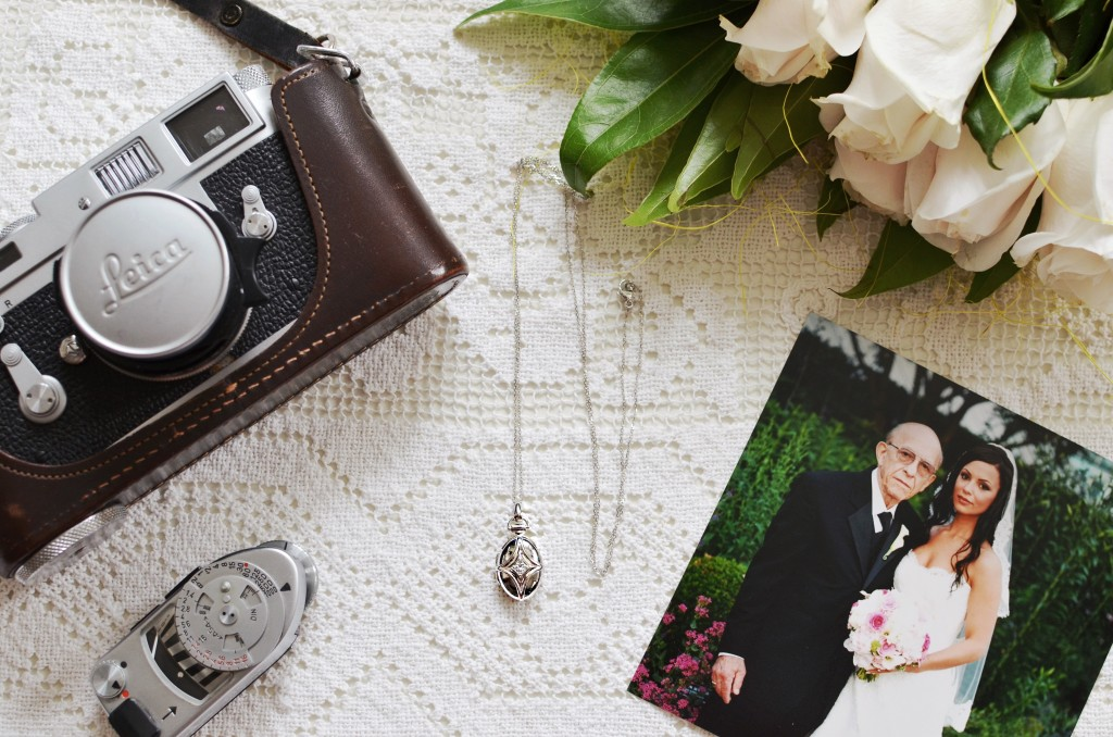 dads-leicaM2-keepsake-locket