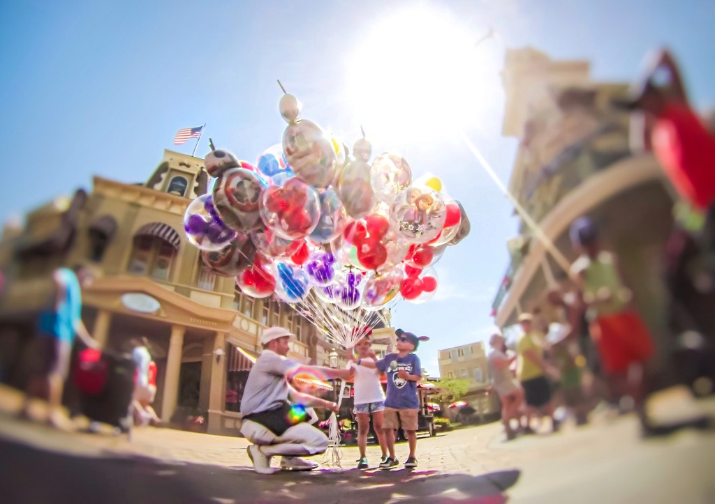 Disney-World-Balloons-Disney-SMMC