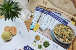 Meal-Kit-Delivery-Service-Blue-Apron