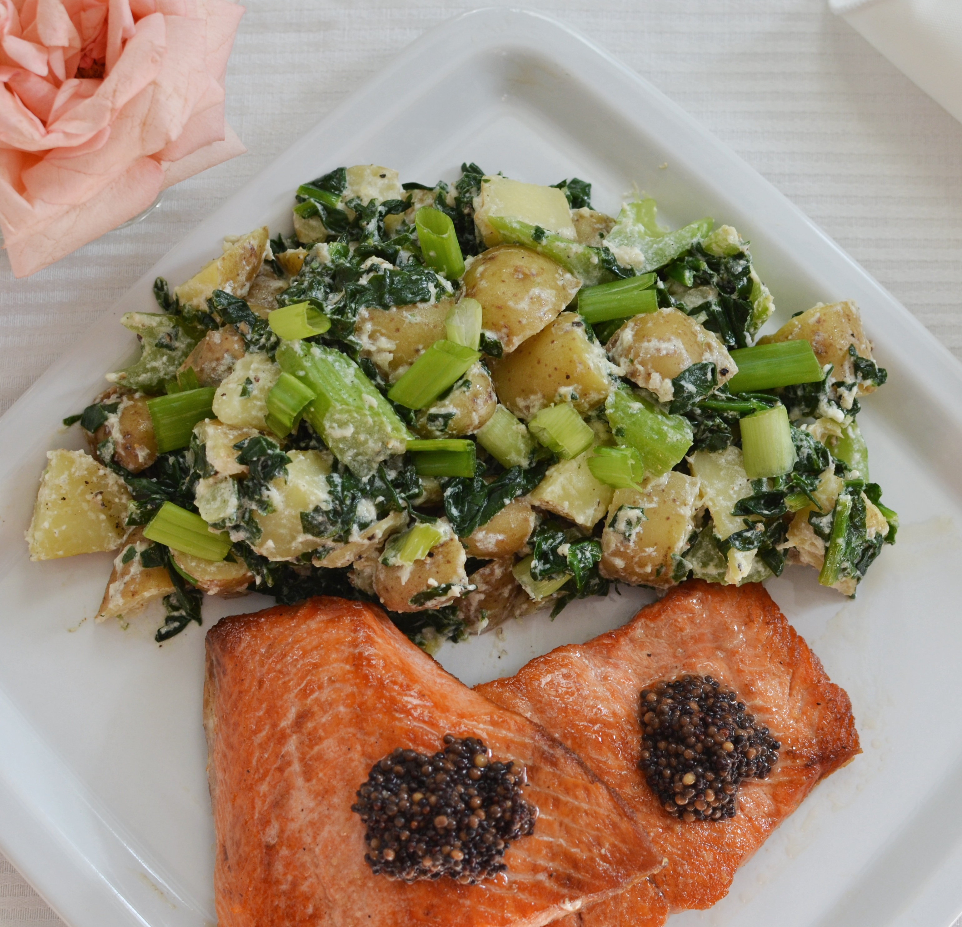 Blue apron yahoo finance - Blue Apron Cooked Meals