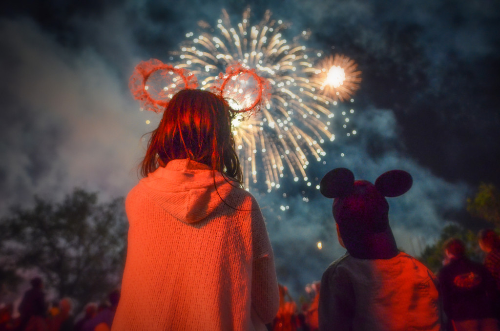 Fireworks-Disney-Social-Media-Moms-Celebration
