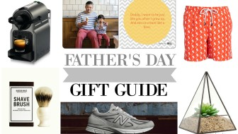 gift-for-dad-men-father's-day-gift-guide-giveaway