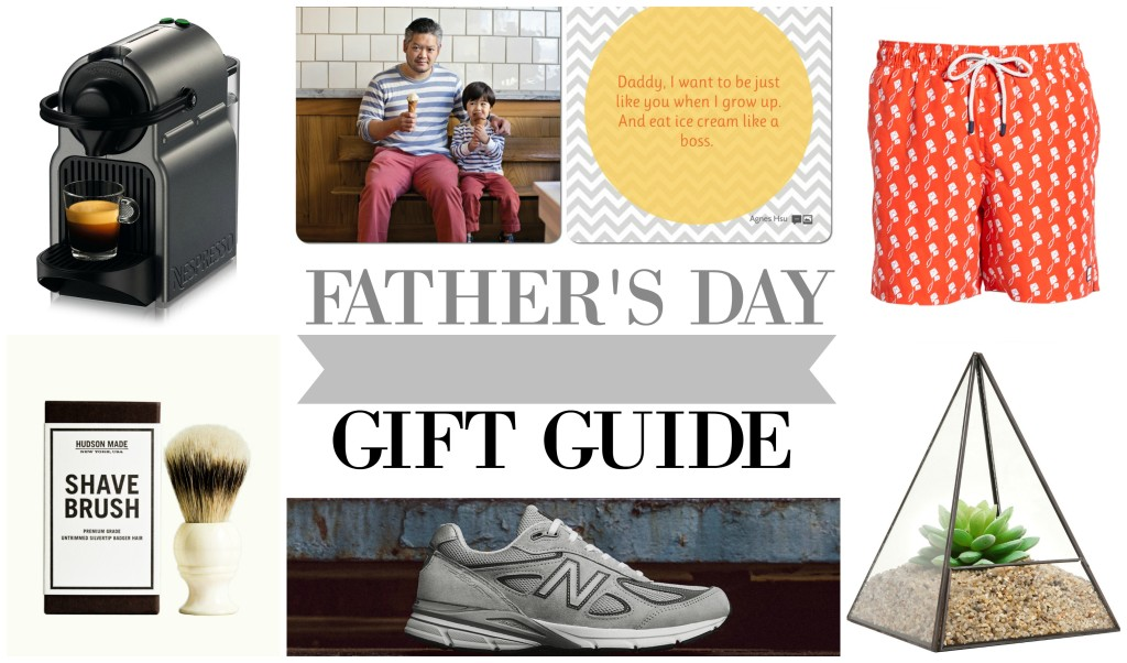 Father's-Day-Gift-Guide-Men-Dads