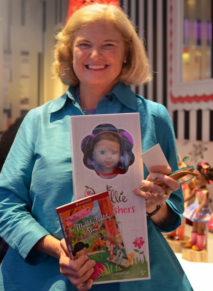 American-Girl-Author-Valerie-Tripp