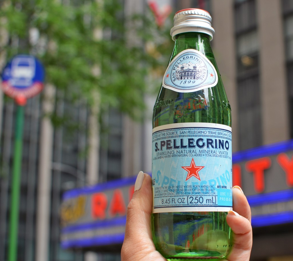 Ready-Refresh-review-Pellegrino