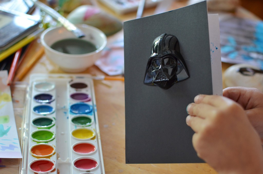Star-Wars-Darth-Vader-Hallmark-Father's-Day-Card