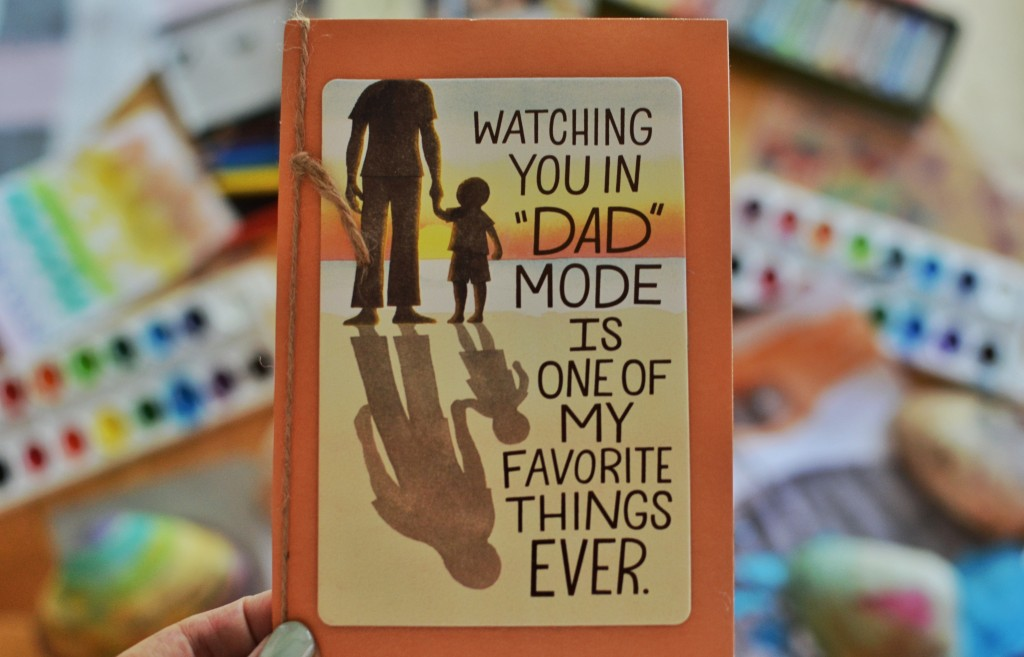 Husband-Father's-Day-Card-Hallmark-at-Walgreens