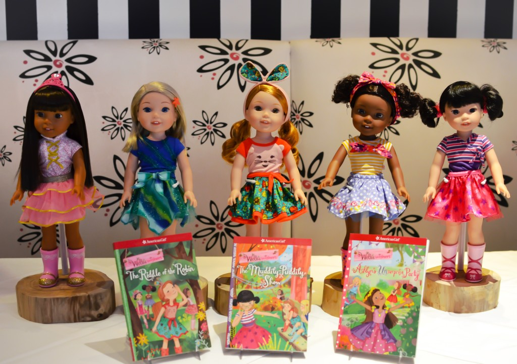 Wellie-Wishers-American-Girl-Dolls-Camille-Emerson-Willa-Kendall-Ashlyn