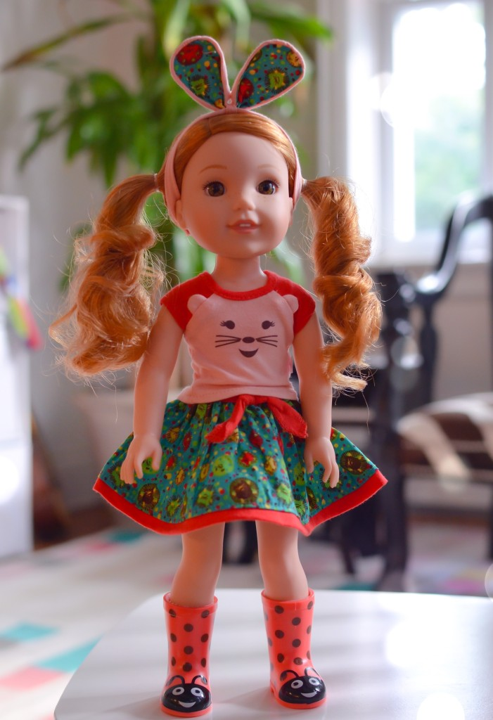Wellie-Wishers-Willa-American-Girl-doll