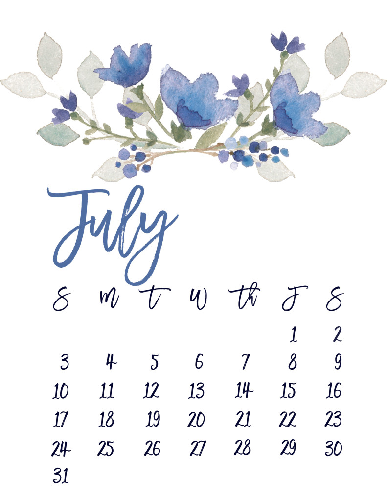 July-2016-free-pretty-printable-floral-calendar-sheet-dowload