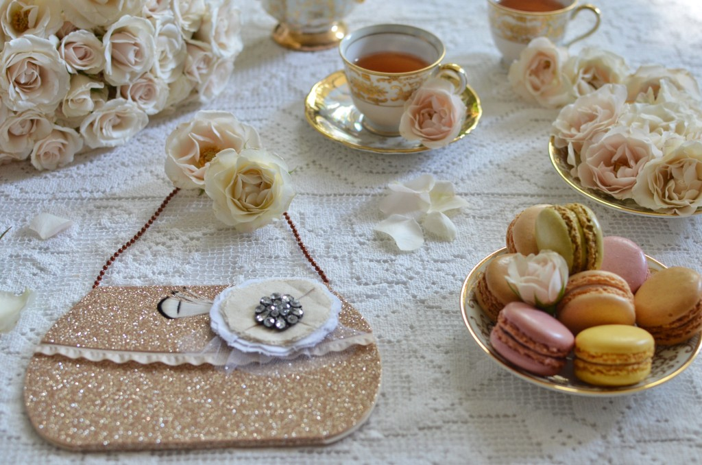tiful-vintage-tea-party-tips