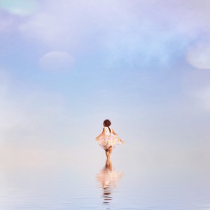 dreamy-ocean-water-reflection-photography