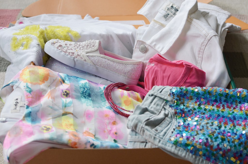 kidpik-girls-subscription-clothing-box-review