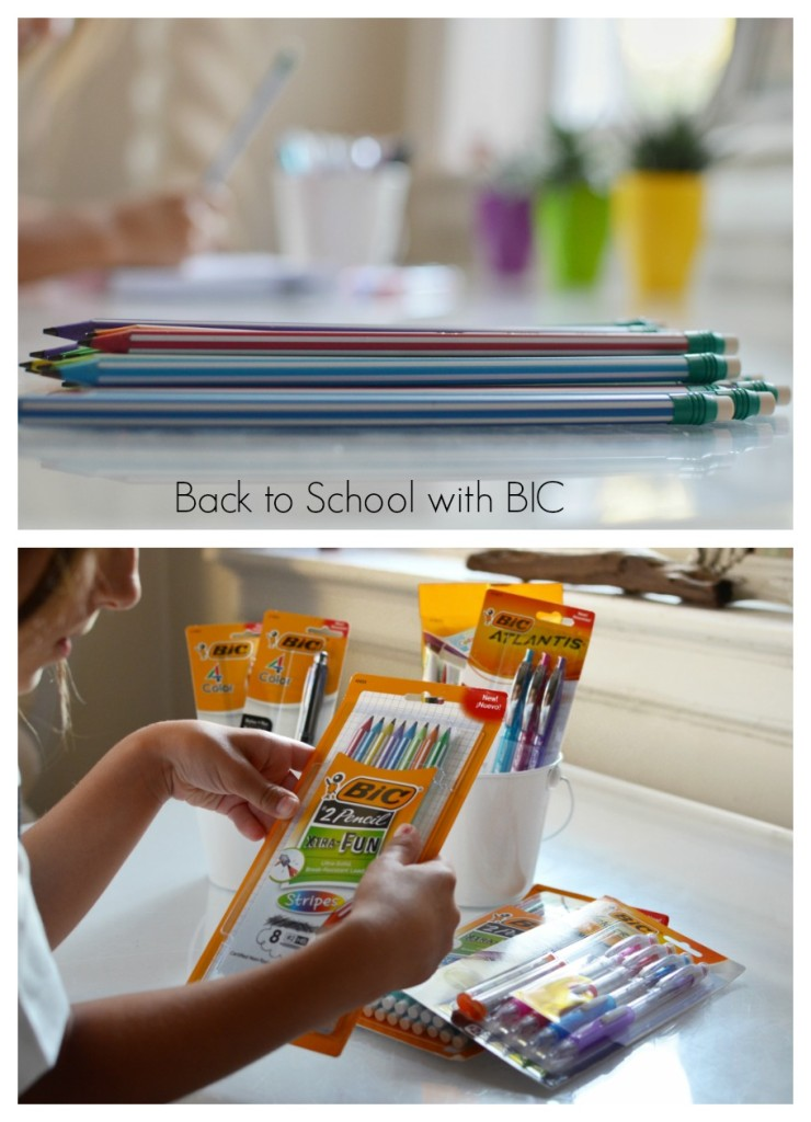 BIC-Back-to-School-FightForYourWrite