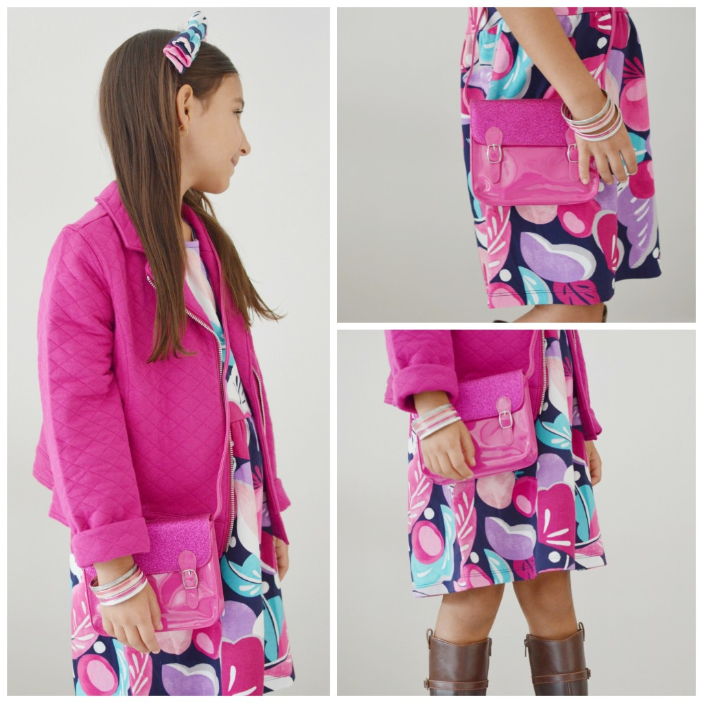 Girls-Fashion-Gymboree