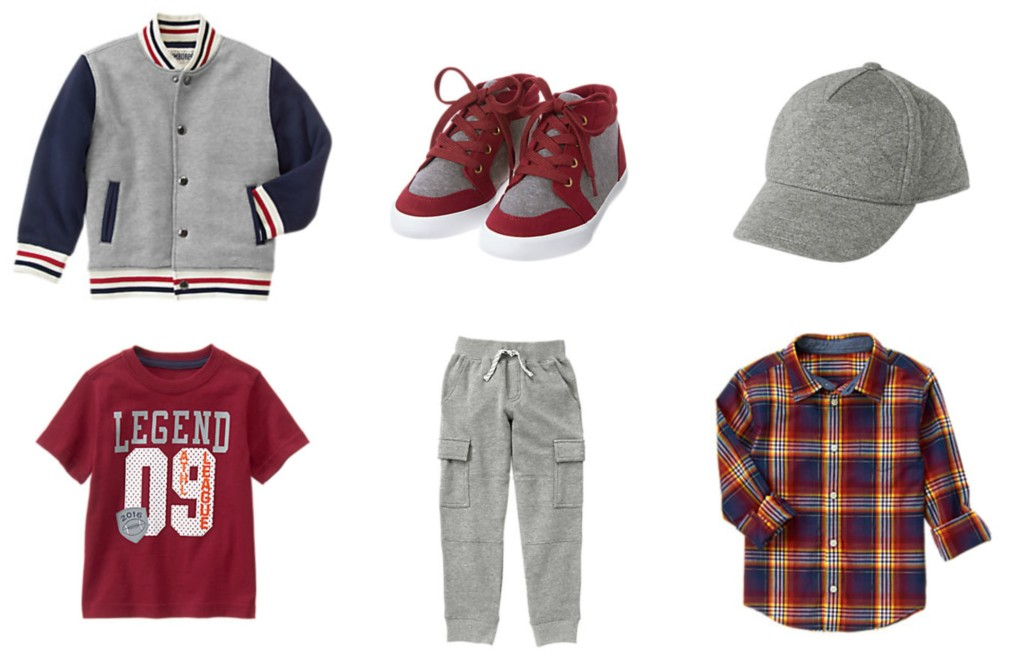 Gymboree-Boys-Clothing-Shopping-Guide
