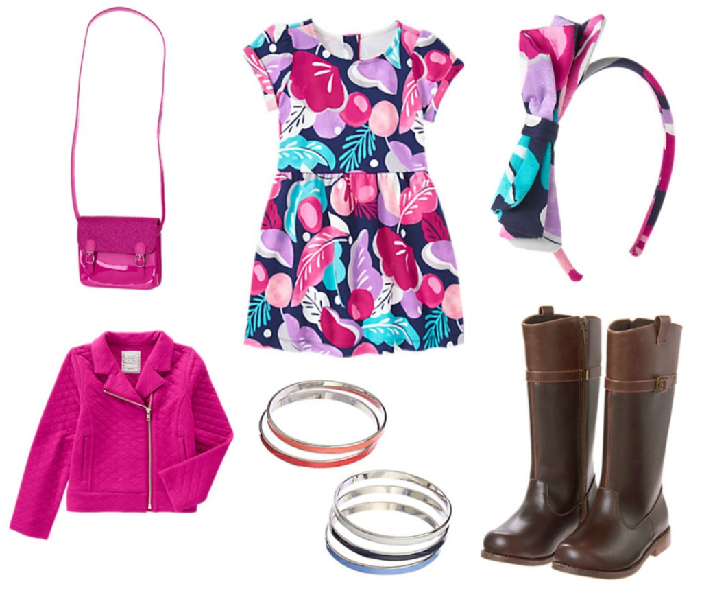 Gymboree-Girls-Clothing-Shopping-Guide