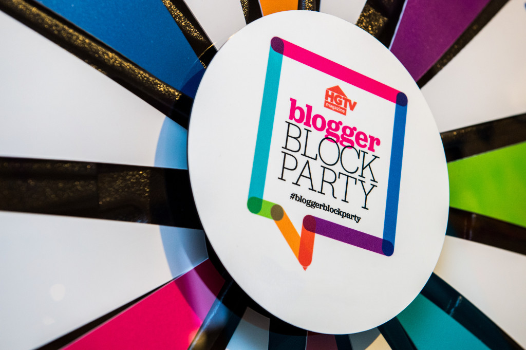 HGTV-Magazine-Blogger-Block-Party-2016