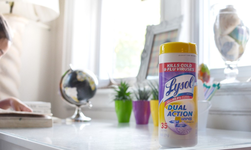 Keep-Kids-Healthy-Lysol-Dual-Action-Wipes