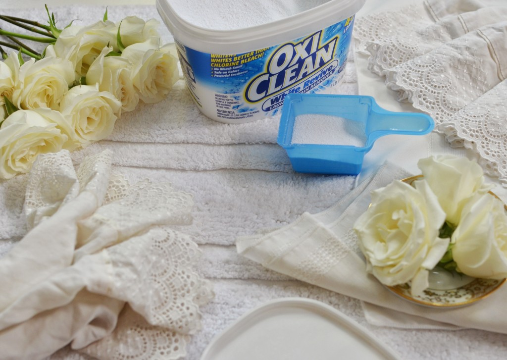 how-to-get-out-stains-oxiclean