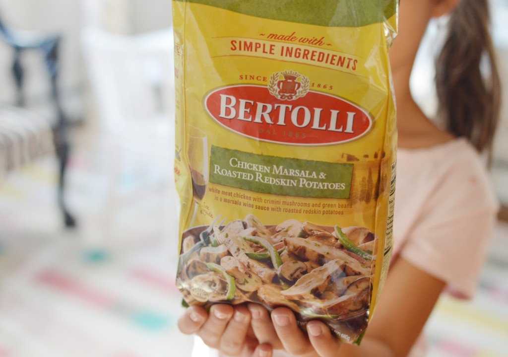 Bertolli-frozen-dinner-chicken-Marsala