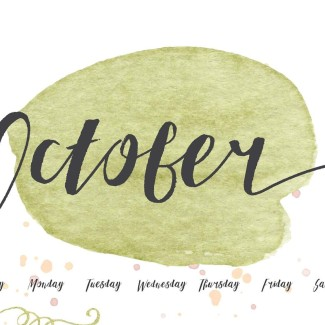 October-free-pretty-printable-calendar