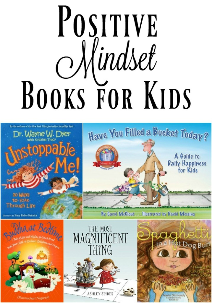 postive-mindset-books-for-kids